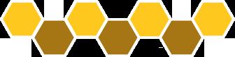 Honingraad_langer